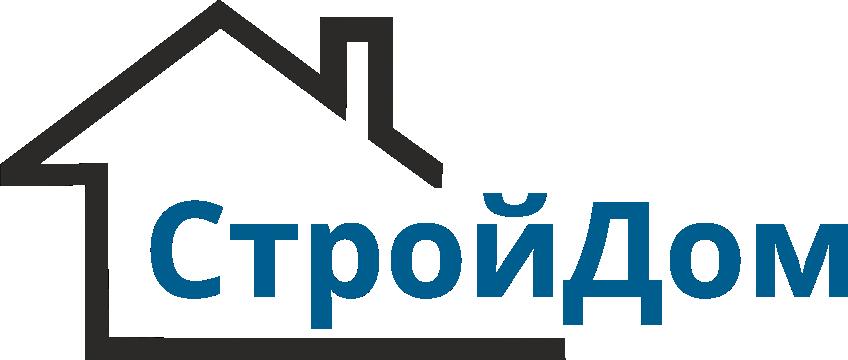 СтройДом, ИП Подойников С. Н. Строительство дачных домов и бань